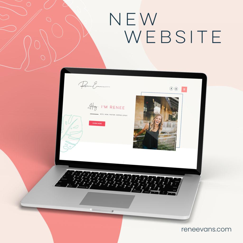 RE-Website-03