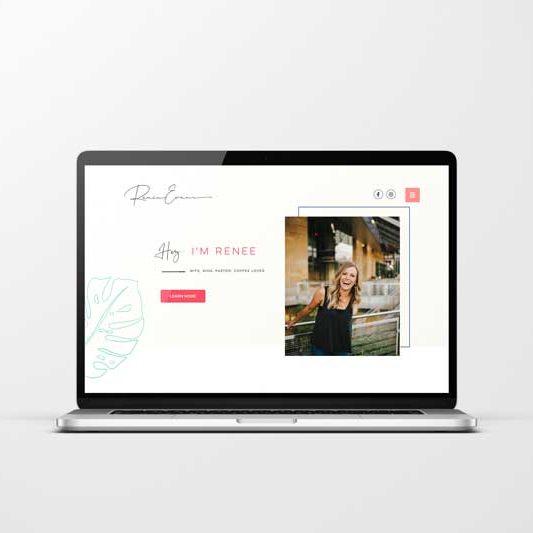 RE-Website-06